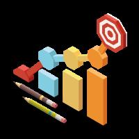 Analizzare i dati